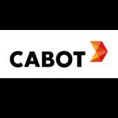 Logo of Cabot