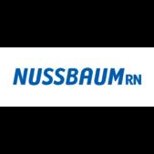 Logo of Nussbaum