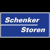 Logo of Schenker Storen