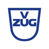 Logo of V-Zug