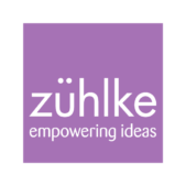 Logo of Zühlke Engineering