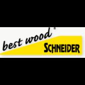 Logo of Schneider