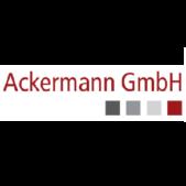 Logo of Georg Ackermann