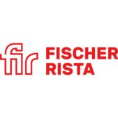Logo of Fischer Rista
