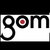 Logo of Gom International