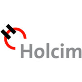 Holcim Logo