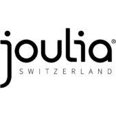 Joulia Logo