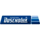 Duscholux Logo