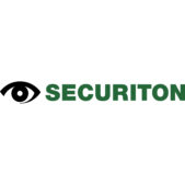 Securiton Logo